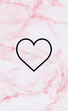 Flower Phone Wallpaper, Phone Screen Wallpaper, Emoji Wallpaper, Heart Wallpaper, Tumblr Wallpaper, Aesthetic Iphone Wallpaper, Pink Wallpaper, Wallpaper Quotes, Aesthetic Wallpapers