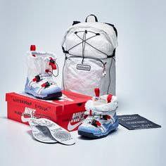 d48a87432a0 19 Best Nike Mars Yard Overshoe images