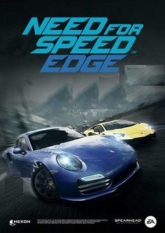 Need for Speed Edge Free Download Nfs Need For Speed, Need For Speed Carbon, Need For Speed Games, Mortal Kombat Xl Ps4, Play Gta 5, Cool Car Stickers, Speed Logo, Pc Racing Games, Car Logos
