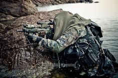 Ghost Recon 2, Pak Army Soldiers, Tactical Operator, Fishing Hole, Tactical Equipment, Indian Army, Special Forces, Survival Gear, Beach Day