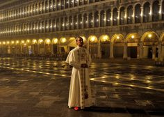 the young pope s01e02 subtitles