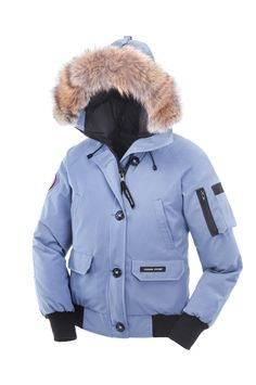Canada Goose mens outlet store - Still really want one; Parajumpers Kodiak | fashion | Pinterest ...
