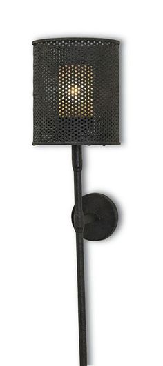 Whitton Wall Sconce