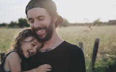 Wie du deinen Kindern Grenzen setzt – ohne sie zu erziehen