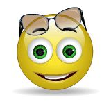 The Photographer Smiley Smiley Face, Emoticon