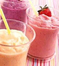 Diabetic Summer Dessert Recipes | Diabetic Living Online