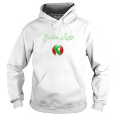 #Statestshirts... Awesome T-shirts  Worth :$39.00Purchase Now  Low cost Codes View photographs & photographs of Santa Ana-Peru t-shirts & hoodies:For those who do not completely love our design, you possibly can SEARCH your favourite one through the use of sear....