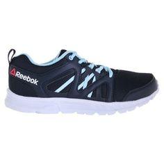 Me gustó este producto Reebok Tenis Speedlux. ¡Lo quiero! Urbano 2ab9e4926