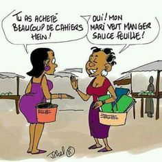 31 meilleures images du tableau caricature ivoirienne en 2018   Caricature, Humour et 7eme ciel