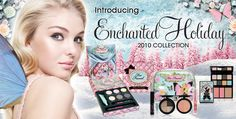Too-Faced-Holiday-2010-Enchanted-Collection.jpg (600×304)