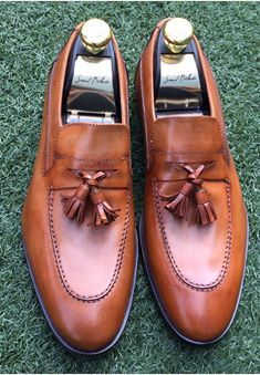 Be a step ahead with #handcrafted #stylish #shoes at Sunil Mehra #house of #luxury..