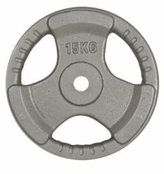 Standard Hammertone Weight Plate from Elite Fitness Equipment Highpoint gumtree Elite Fitness, Fitness Equipment, No Equipment Workout, Gym Workouts, Vip, Plates, Gymnastics Equipment, Licence Plates, Dishes