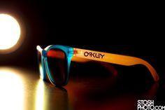 colorful oakley sunglasses for cheap
