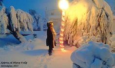 #tinos#snow#island#greece#