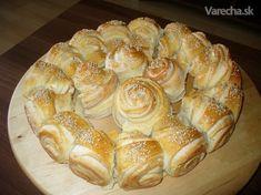 20 Min, Apple Pie, Ale, Breads, Desserts, Food, Basket, Bread Rolls, Tailgate Desserts