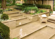 Yorkstone Paving by Bingley Stone. Prices and options for natural stones including Yorkstone limestone sandstone Bingley Stone make paving flags slabs steps Paving Flags, Natural Stones, Nature, Plants, Naturaleza, Plant, Off Grid, Natural, Mother Nature