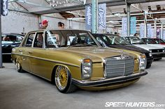 THERE IS A NEW SHOW IN TOWN: IT'S CALLED DUMPD - Speedhunters