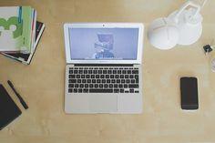 Créer une boutique en ligne et travailler chez soi