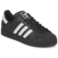 snygga adidas sneakers