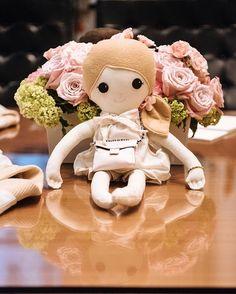 The SemSem Doll. #SemSemMoments . Shop now on www.SemSem.com