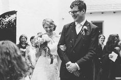 Detailverliebte Hochzeit auf Weingut am Reisenberg @Marie Bleyer http://www.hochzeitswahn.de/inspirationen/detailverliebte-hochzeit-auf-weingut-am-reisenberg/ #mariage #wedding #couple