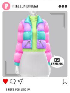 The Sims, Sims 4 Cas, Sims Challenge, Japanese Uniform, Sims 4 Mm Cc, New Mods, Sims Hair, Sims 4 Clothing, Sims 4 Cc Finds
