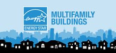 ENERGY STAR adds multifamily buildings to constellation   U.S. Green Building Council