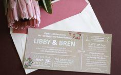 Libby+Bren_01