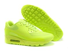 Nike Air Max Hyperfuse, Want These