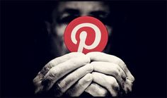 12 Tips for seeing Success with your Pinterest Account