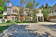 Adele Buys Beverly Hills Home - Image 9
