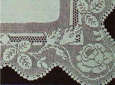 1976 MARZO detail