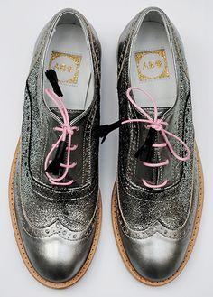 91 Best shoes. images | Shoes, Me too shoes, Shoe boots