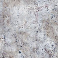 Silver Travertine Travertine Countertops, Travertine Bathroom, Bathroom Countertops, Bath Surround, Color Filter, Kitchen And Bath, Natural Stones, Marble, Silver