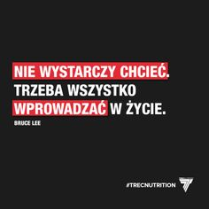 Comfort Quotes, Work Inspiration, Bruce Lee, Motto, Poems, My Life, Believe, Life Quotes, Positivity