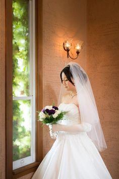 Photo by Aya Narutomi