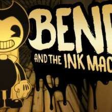 Bendy And The Ink Machine Apk Android 1 0 795 Android Mod App