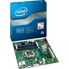 intel-mb-db65al-ddr3-dvi-d-vga