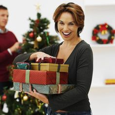 #Fragrance #Shopping #Tips for #Christmas & #Holidays from fragrance.about.com Full Article: http://fragrance.about.com/od/Shopping-Tips/fl/Shopping-for-a-Fragrance-Gift-for-Christmas-amp-Holidays.htm Pic via Getty Images/Stockbyte