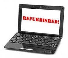 Buy low budget Refurbished pc's in any number for your home and office. We offer free delivery and maintenance in Delhi NCR. Call 8285347410 now