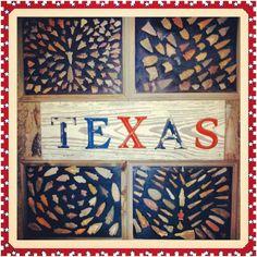 East Texas Rocks !!!