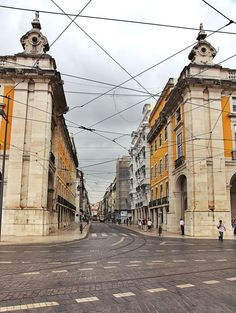 What to see and do in #Lisbon, Portugal if you have 3-4 days?