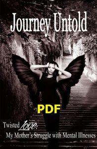 Journey Untold - The EBOOK PDF