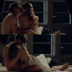 julio and alicia Love Couple, Couple Goals, Milan Kundera, Gran Hotel, Romance, Close My Eyes, Beautiful Lips, Loving Someone, Hopeless Romantic