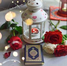 Ramadan Quran, Ramadan Mubarak, Best Islamic Quotes, Muslim Quotes, Ramadan Crafts, Ramadan Decorations, Islamic Images, Islamic Pictures, Ramzan Images