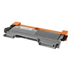 Ink Coupons For - TN450 TN-450 Laser Toner Cartridge for Brother HL-2240 dcp-7065dn mfc-7460dn - http://www.inkcoupon.org/tn450-tn-450-laser-toner-cartridge-for-brother-hl-2240-dcp-7065dn-mfc-7460dn/