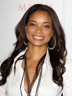 Rochelle Aytes is an American actress who stars in the 2012 drama series… Black Actresses, Black Actors, Actors & Actresses, Black Is Beautiful, Beautiful Eyes, Beautiful People, Beautiful Women, Rochelle Aytes, Wwe Female Wrestlers