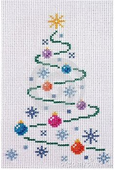 Thrilling Designing Your Own Cross Stitch Embroidery Patterns Ideas. Exhilarating Designing Your Own Cross Stitch Embroidery Patterns Ideas. Cross Stitch Christmas Ornaments, Xmas Cross Stitch, Cross Stitch Cards, Cross Stitching, Cross Stitch Embroidery, Button Ornaments, Christmas Cross Stitches, Ornaments Ideas, Christmas Embroidery Patterns