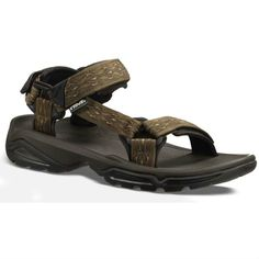 2c8a4b29f179 Teva Men s Terra Fi 4 Sandals - Sun   Ski Sports
