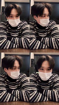 Exo Kai, Suho Exo, Exo Wallpaper Hd, Taemin And Kai, Exo Stickers, My Handsome Man, Exo Lockscreen, Photoshoot Themes, Exo Korean
